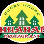 みよし市|チャハリレストラン |ランチ