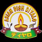 Diyalo公式ホームページのご案内